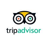 Certificado TripAdvisor . VidaMar Villas, Apartments & Guesthouse